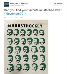 Movember tweet 2.png-004