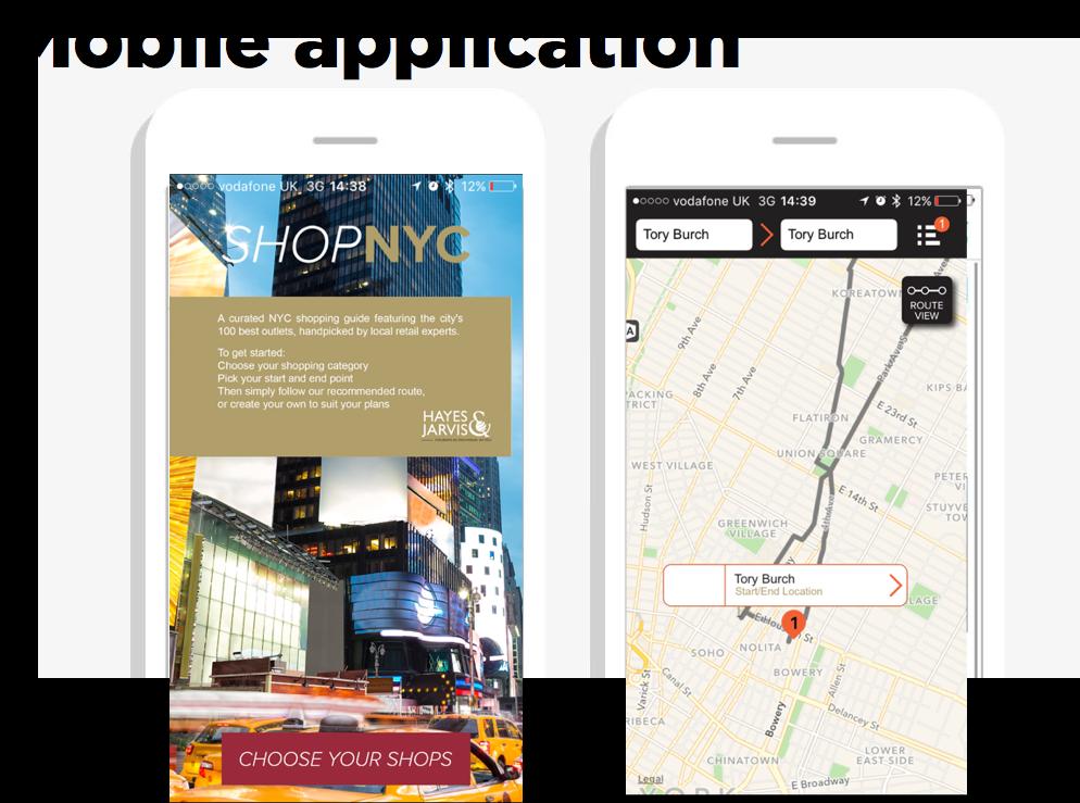 hj-mobile-app