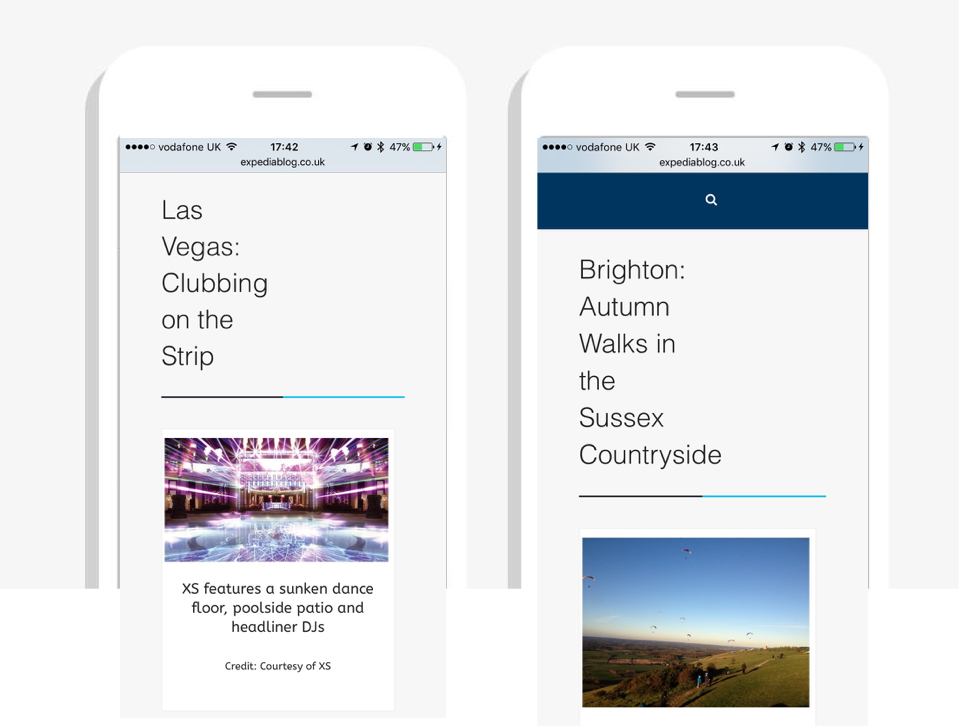 expedia-mobile-screens